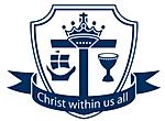 St Marys Catholic College