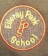 Elleray Park