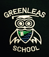 Greenleas