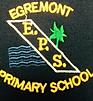 Egremont