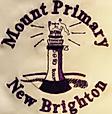 Mount Primary